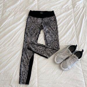Nike Dry Fit Women's Leggings